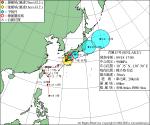 typhoon000 08-09-18