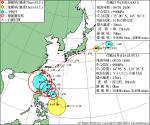 typhoon000