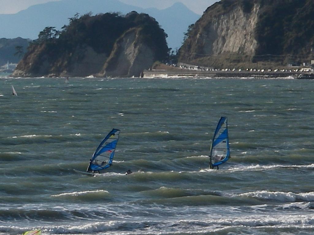 IMGP0742 ウインドサーフィン m