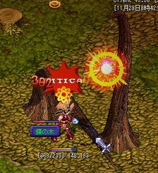 TWCI_2005_11_29_8_42_27.jpg