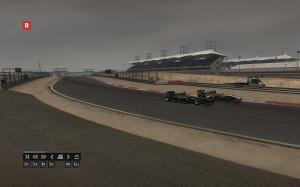 F1_2010_game 2010-10-10 00-44-18-14