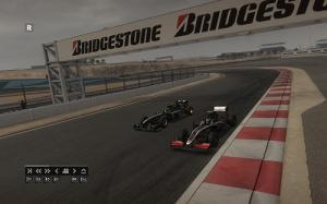 F1_2010_game 2010-10-10 00-44-12-91