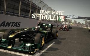F1_2010_game 2010-10-14 23-47-44-95
