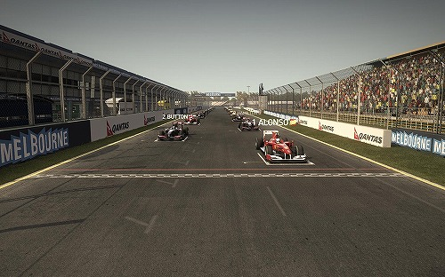 F1_2010_game 2010-10-14 23-47-41-16