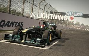 F1_2010_game 2010-10-14 23-47-47-20