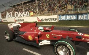 F1_2010_game 2010-10-14 23-47-42-60