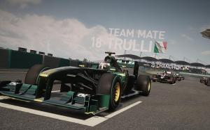 F1_2010_game 2010-10-16 23-34-22-03