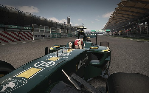 F1_2010_game 2010-10-17 00-27-04-26
