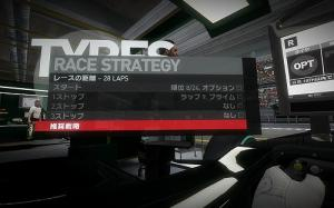 F1_2010_game 2010-10-19 00-08-00-93