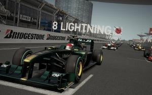 F1_2010_game 2010-10-19 00-08-57-81