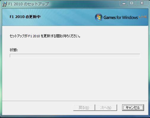 WX000013.jpg