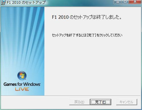 WX000014.jpg