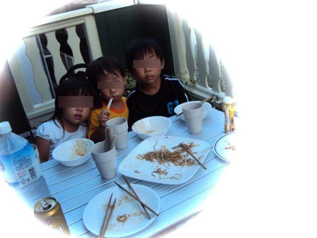 DSC03919_20110829142216.jpg