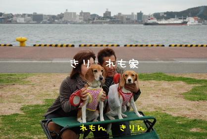 2009_0320(003).jpg