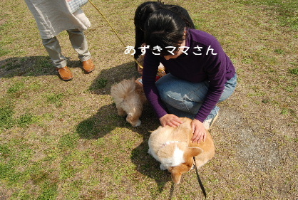2009_0330(009).jpg