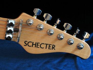 schecter_sd_b