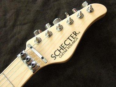 schecter_sd_a