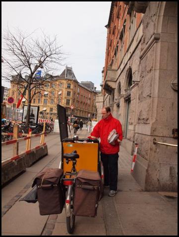 コペンハーゲン4