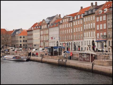 コペンハーゲン6