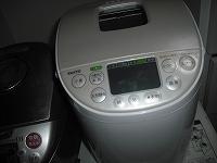 DSCF0502.jpg
