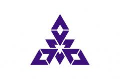 fukuokashi hata