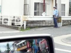 police-s.jpg