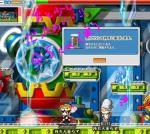 20070216-000.jpg