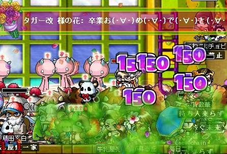 20070321-004.jpg