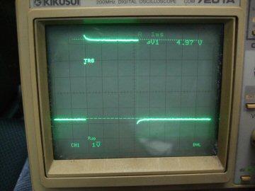 20100522R34_RB1.jpg