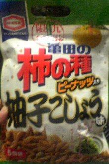 20100601hakata17.jpg