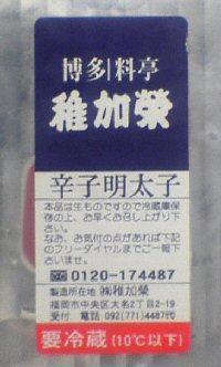 20100601hakata18.jpg