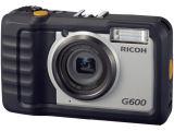 G-600.jpg