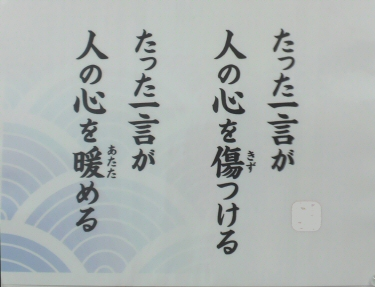 P1000115_1.jpg