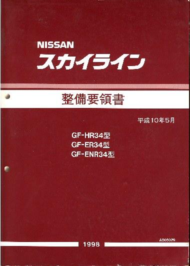 R34_CPU6.jpg