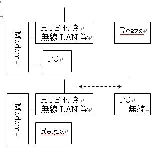 REG101.jpg