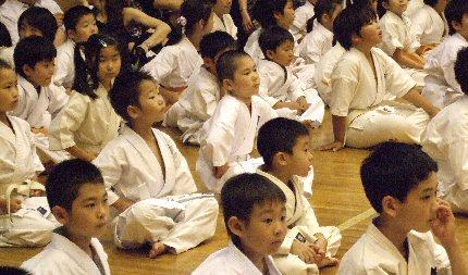 kyokushin01.jpg