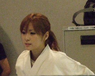 kyokushin02.jpg