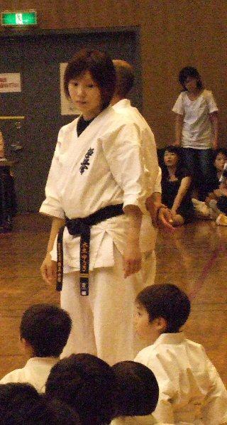 kyokushin08.jpg