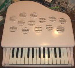 piano012.jpg