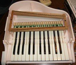 piano013.jpg