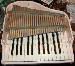 piano014.jpg