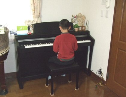 piano016.jpg