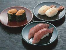 sushi102.jpg