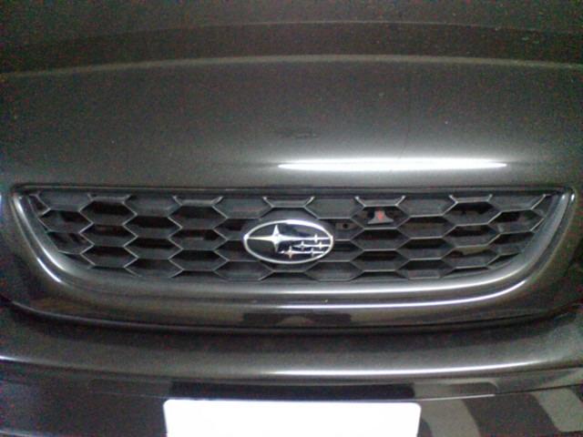 20080224-1.jpg