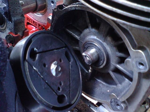 F1000432.jpg