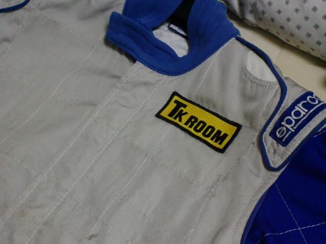 F1000440.jpg