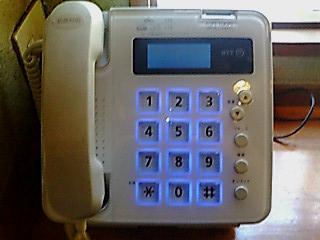 20070603-1