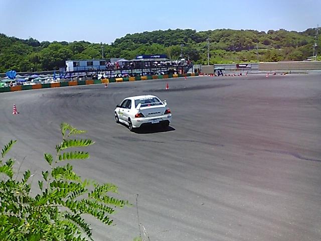 20070617