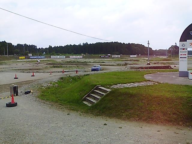 20070701