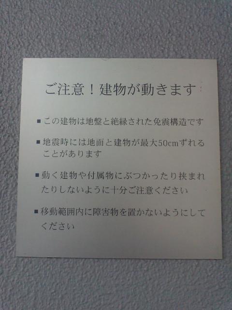 F1000753.jpg
